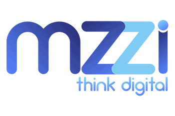 MZZI Think Digital