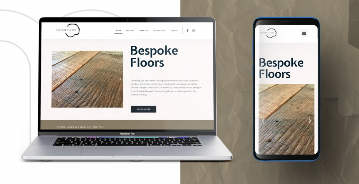 BESPOKE-FLOORS - CASES - MZZI Think Digital