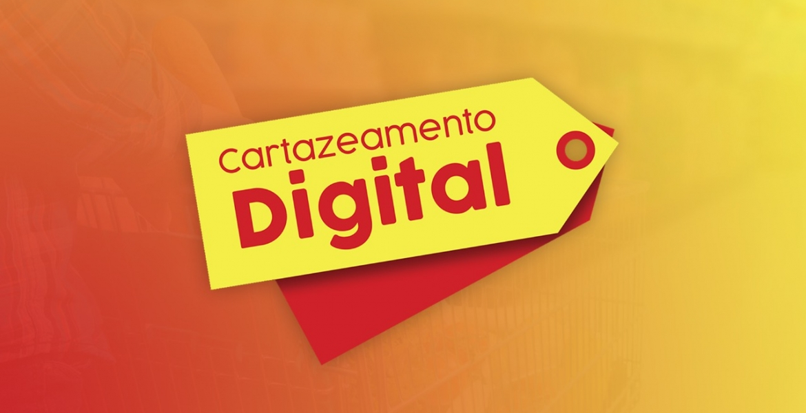 CARTAZEAMENTO IDENTIDADE VISUAL - MZZI THINK DIGITAL